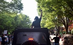 Injustice into action: What to do when the protests end