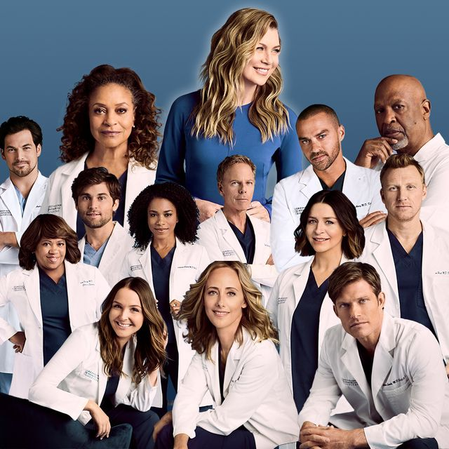 Greys+Anatomy